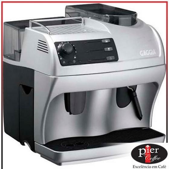 Serviço de Locação de Máquina de Café e Capuccino Expresso Socorro - Locação de Máquina de Café para Empresas