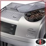 serviço de locação de máquina de café expresso automática Mairiporã