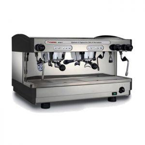 Máquina Automática Faema 2 grupos