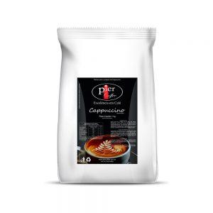 Cappuccino Pier Coffee 1.050gr