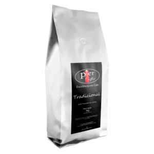 pier-coffee-tradicional-prata-1kg