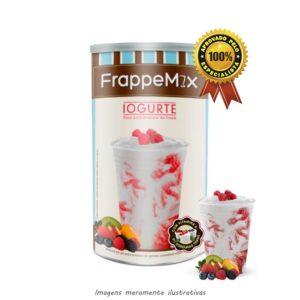 Flari-Iogurte