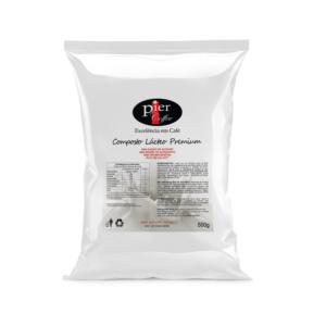 pier-coffee-composto-lacteo-premium