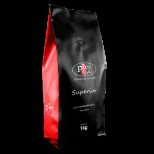 pier-coffee-superior-1kg